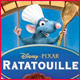 ratatouille coloring sheets