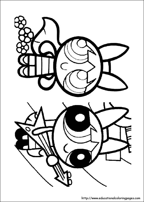 coloring pages for girls names. girls coloring pages